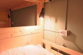 chambre d hotes 8鑪e top 20 b b et chambres d hôtes à taipei airbnb taipei taïwan