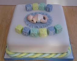baby boy cakes for showers baby shower cakes for boy cheap baby boy baby shower cakes and