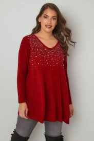 plus size tops ladies tops yours clothing