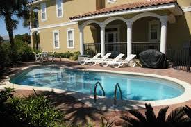 Beach House Rentals In Destin Florida Gulf Front - destin beach house vacation rentals beachhouse com