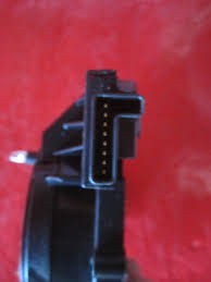 lexus sc430 vs audi tt volkswagen gti rabit audi tt mks clock spring 1k0959653d used
