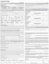 application forms loan central philippines