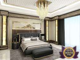Master Bedroom Furniture Designs Furniture Modern Master Bedroom Designs Photos 1 Winsome