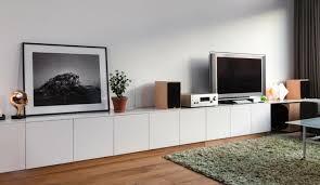 meuble tv cuisine ikea meubles tv idées de meubles à fabriquer soi même