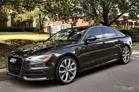 audi a6 3 0 quattro 2012 2012 audi a6 3 0 t reviews msrp ratings with amazing images