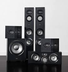 Infinity Bookshelf Speakers Harman Introduces New Infinity Reference Series Speakers Sound