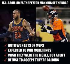 Basketball Memes - 24 best basketball memes images on pinterest basketball memes