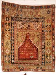 antique prayer rugs the uk u0027s largest antiques website