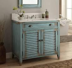 Slimline Vanity Units Bathroom Furniture Cloakroom Vanity Units Slimline 900 Vanity Unit Grey Gloss