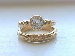 wedding ring alternative alternatives to wedding rings wedding photography