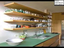 shelving ideas for kitchen kitchen shelving ideas kitchen shelves images open kitchen shelves