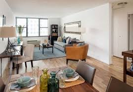 1 bedroom apartment in nyc 1 bedroom apartments nyc new york city rent comparison what 3800