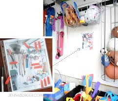 getting organized in the garage ideas for organization u0026 storage
