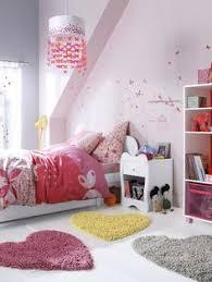 chambre vert baudet meuble de rangement à compartiments thème tropic ailes