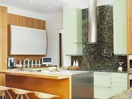 Low Price Kitchen Cabinets Kitchen Cabinets 52 Modern Oven And Stove With Natural