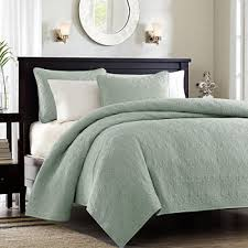 Green Bed Sets Green Comforters Bedding Sets For Bed Bath Jcpenney