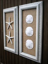 starfish decorations wall ideas design decoration starfish wall simple themes