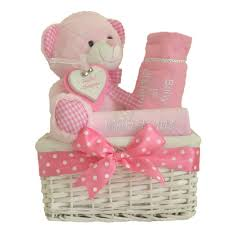 my first christmas present for girls baby first christmas