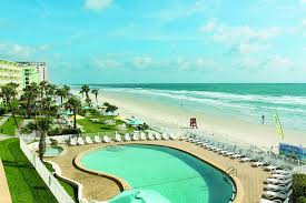 419 all inclusive daytona vacation deal 6 days 5 nights