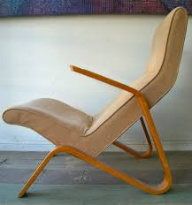 Saarinen Grasshopper Lounge Chair Saarinen Tulip Chair Lounge Chair Saarinen Arm Chair By