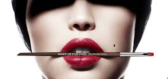 Professional Makeup Classes Nyc Make Up For Ever Professional Makeup Perfumes U0026 Cosmetics Lvmh