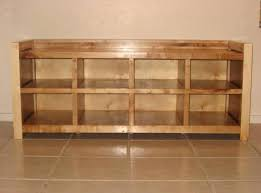 entryway furniture with shoe storage small entryway bench with