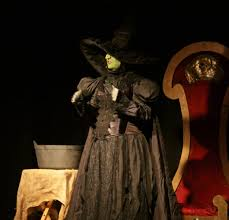 auntie em wizard of oz costume plaza theatre company the wizard of oz