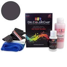 amazon com dr colorchip chevrolet silverado automobile paint