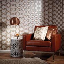 Latest Wallpaper For Living Room by Kid U0027s Wallpaper Children U0027s Bedroom U0026 Playroom I Want Wallpaper