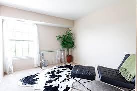 Bedroom Furniture Lansing Mi Fairfax Apartments Lansing Mi 831 Brookside Drive Lansing Mi