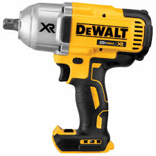 Punch Home Design Power Tools by Power Tools Ebay
