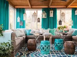 Decor Cool Hgtv Home Decorating Ideas Home Design Very Nice