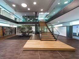 bureau d architecture d int ieur agence de design et d architecture d intérieur réputée à vevey