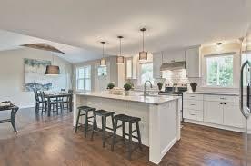 kitchen fresh white shaker cabinets kitchen decoration ideas