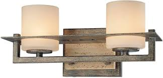 minka lavery 6461 273 compositions glass wall sconce lighting 1