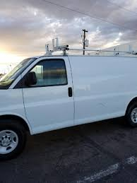2000 lexus truck for sale about buy smart buy smart auto and truck sales