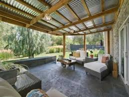 photo 1 of 11 best 25 back porches ideas on pinterest front