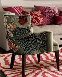 Horchow Home Decor 97 Best Horchow Now Prints U0026 Patterns Images On Pinterest Home