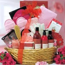 Spa Gift Baskets For Women 55 Best Gift Basket Ideas Images On Pinterest Gift Basket Ideas