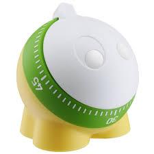 Fun Kitchen Gadgets by Wmf Mctime Children U0027s Kitchen Timer Buy Funky Children U0027s Kitchen