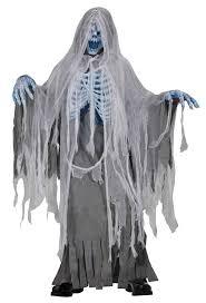 Halloween Costume Ghost 66 Graveyard Theme Halloween Images
