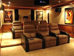 home decor packages home theater decor packages home decorations sintowin