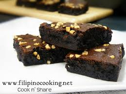 fudge brownies youtube