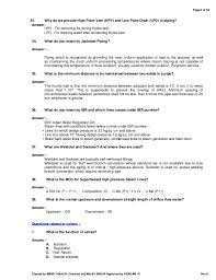 sample of resume cover letter with salary requirements