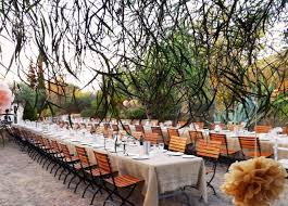 country style ibiza wedding true authentic and memorable