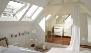 chambre avec dressing et salle de bain modele suite parentale avec salle bain dressing amazing inspiration