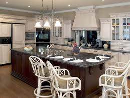 luxor kitchen cabinets luxor canada kitchens and baths manufacturer
