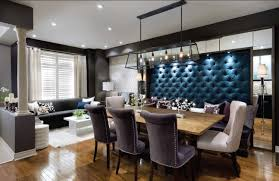 gorgeous luxury dining tables and chairs luxury dining room tables