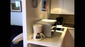 meuble de charme louez un petit appartement meublé de charme rent a tourism flat
