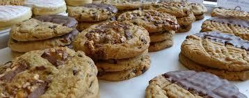 fort collins cookie factory dessert shop s mountain cookies